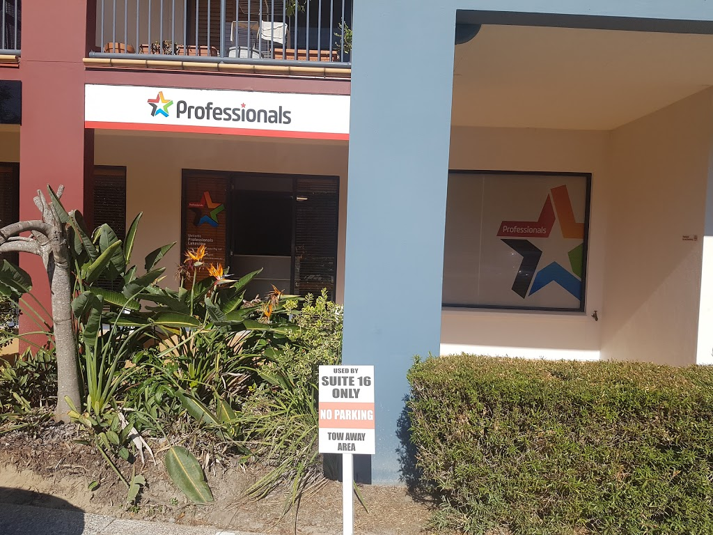 Professionals Lakeview   real estate agency   Suite 15/492 Christine Ave, Robina QLD 4226, Australia   0755046091 OR +61 7 5504 6091