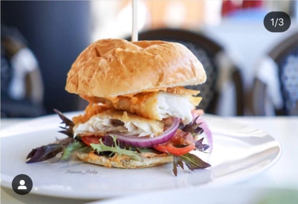 Tella Balls Dessert Bar Concord | cafe | 92 Majors Bay Rd, Concord NSW 2137, Australia | 0289575924 OR +61 2 8957 5924