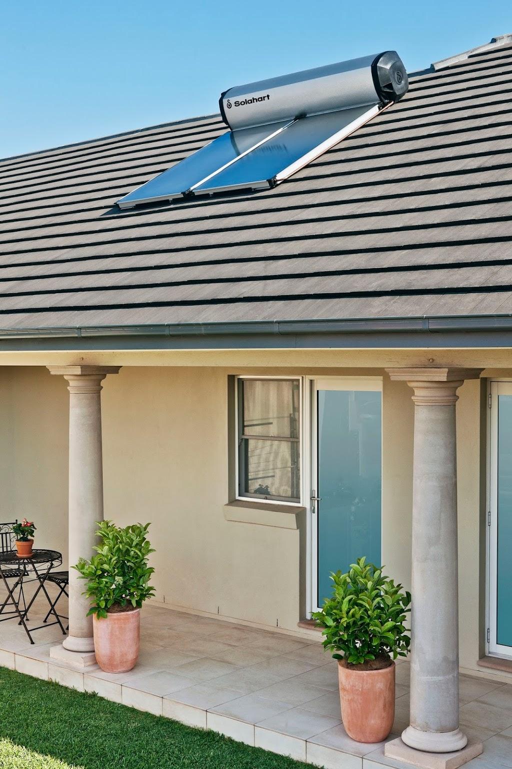 Solahart South Australian State Office | store | 35 Jonal Dr, Cavan SA 5094, Australia | 0883430055 OR +61 8 8343 0055