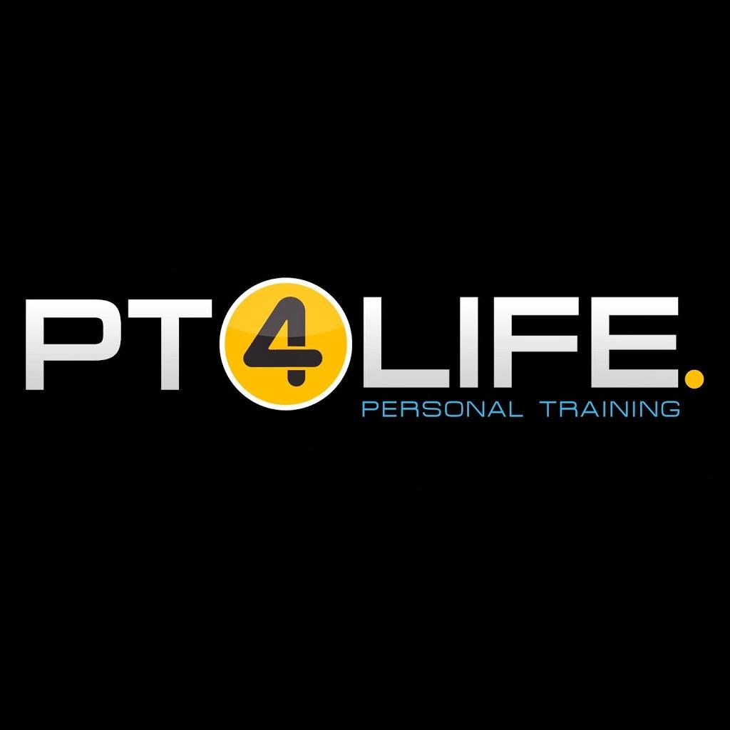 PT 4 Life   gym   2/303 Barnard St, Bendigo VIC 3550, Australia   0477270272 OR +61 477 270 272