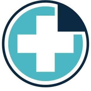 WellCrest Tarneit Medical Centre   hospital   205 Bethany Rd, Tarneit VIC 3029, Australia   0390024100 OR +61 3 9002 4100