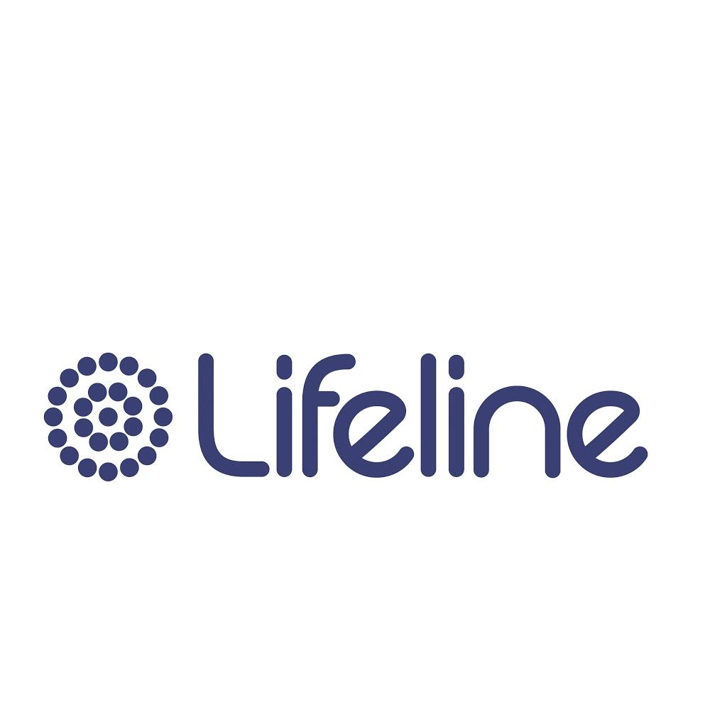 Lifeline Shop Inala | store | Shop 8 Corsair Ave, Inala QLD 4077, Australia | 0733723370 OR +61 7 3372 3370