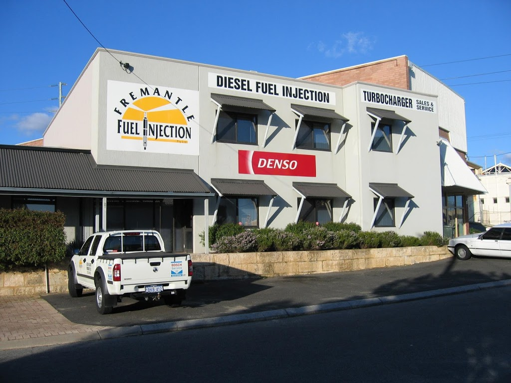 Fremantle Fuel Injection - Diesel Service Perth - Car repair | 27