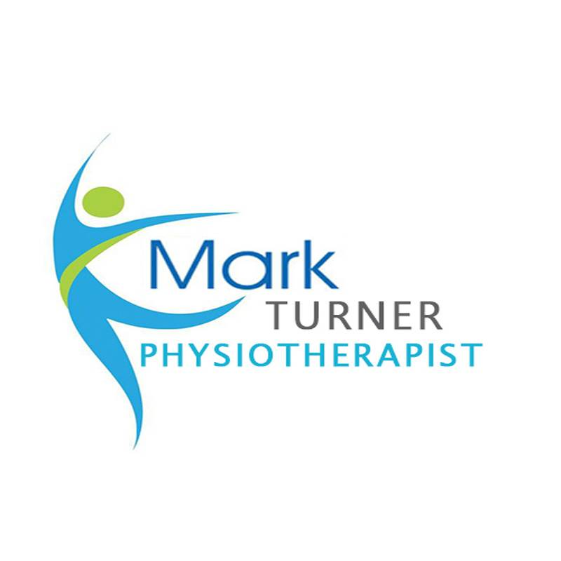 Mark Turner Physiotherapist | health | 1518/a, Anzac Ave, Kallangur QLD 4503, Australia | 0732046388 OR +61 7 3204 6388