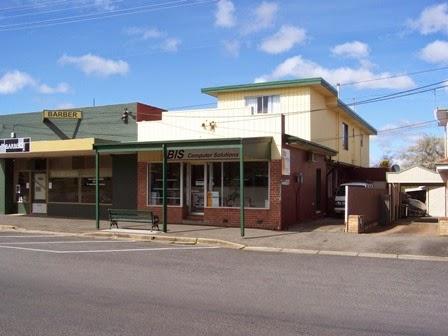 BIS Computer Solutions | electronics store | 605 Landsborough St, Ballarat North VIC 3350, Australia | 0353344223 OR +61 3 5334 4223