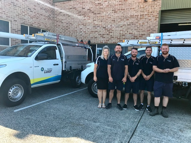 OBrien Plumbing Wyong | plumber | Unit 6/5B Lucca Rd, Wyong NSW 2259, Australia | 0243513665 OR +61 2 4351 3665