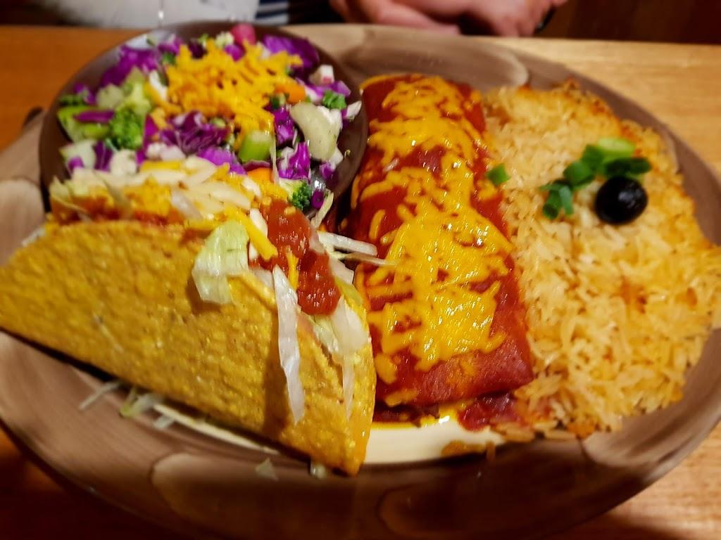 Montezumas Mexican Restaurant & Bar - Labrador, QLD | restaurant | 62 Frank St, Labrador QLD 4215, Australia | 0755911905 OR +61 7 5591 1905