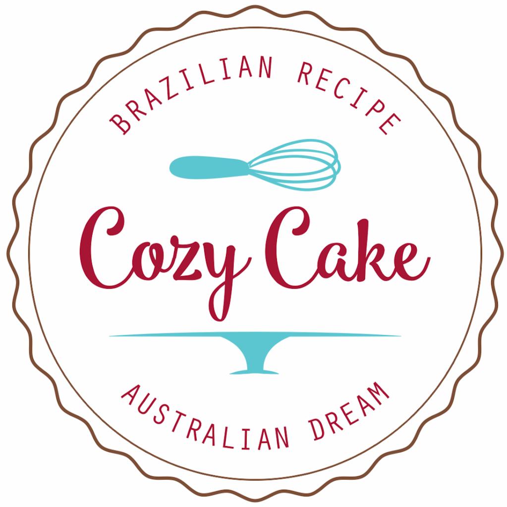 Cozy Cake | bakery | 2A Balmoral Ave, Magill SA 5072, Australia | 0414052229 OR +61 414 052 229