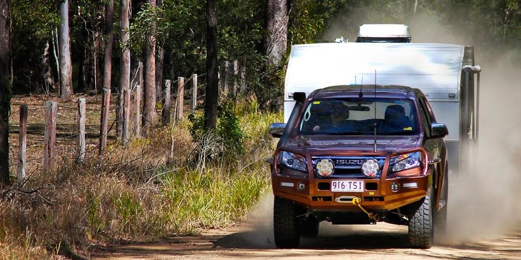 TJM Sunshine Coast | car repair | 123 Sugar Rd, Alexandra Headland QLD 4572, Australia | 0754511155 OR +61 7 5451 1155