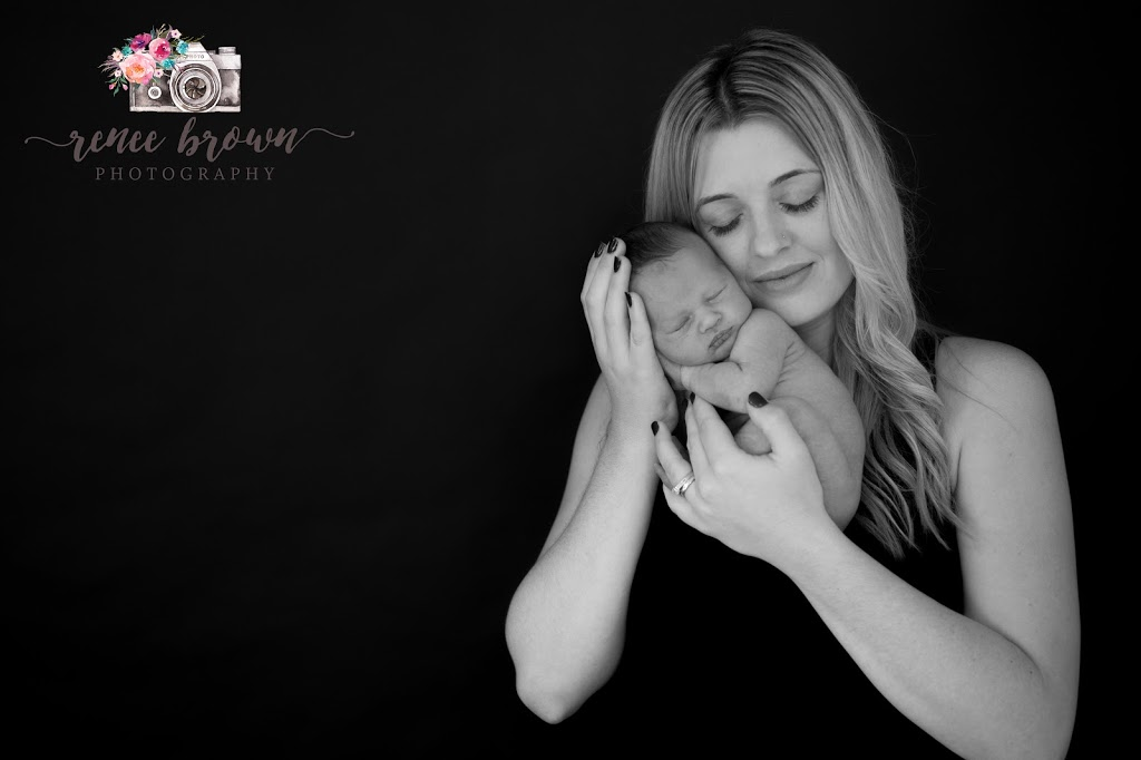 Renee Brown Photography | point of interest | 33 Bigmor Dr, Elimbah QLD 4516, Australia | 0406127750 OR +61 406 127 750