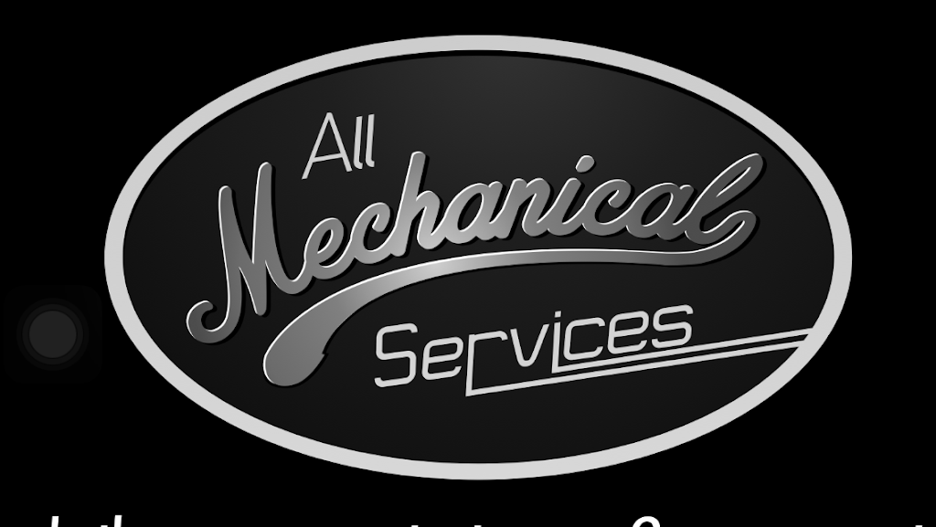 All Mechanical Services Townsville   car repair   142 Charters Towers Rd, Hermit Park QLD 4812, Australia   0744039485 OR +61 7 4403 9485