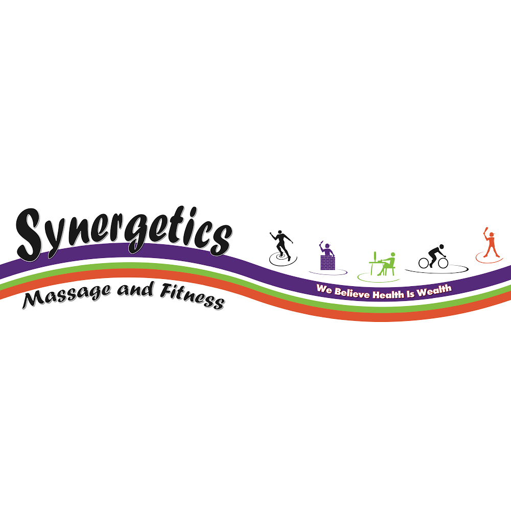 Synergetics Massage and Fitness | health | 94 Kinghorne St, Goulburn NSW 2580, Australia | 0248227652 OR +61 2 4822 7652