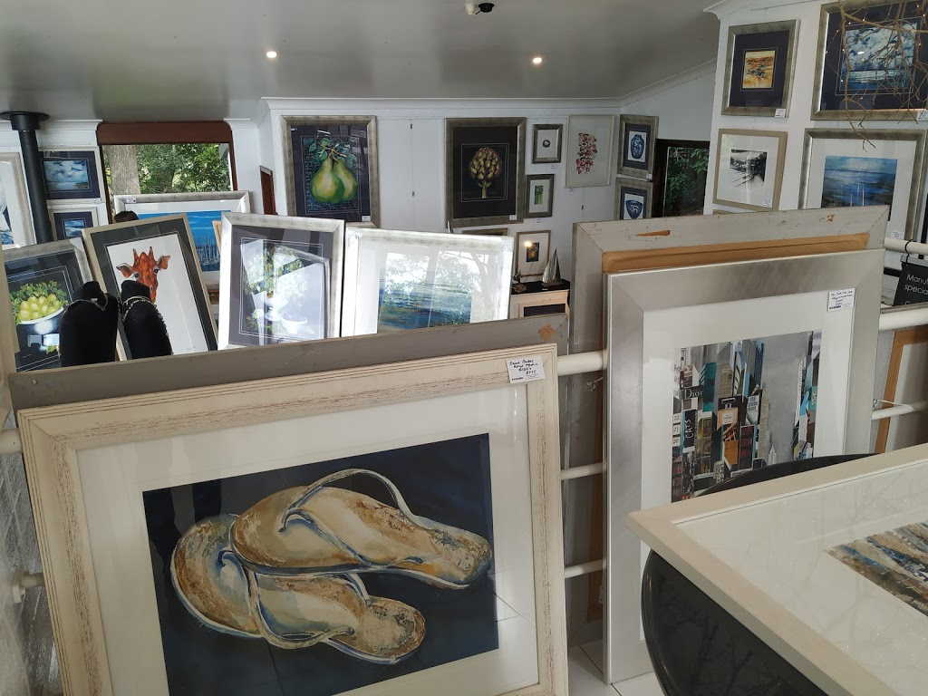 The Arthouse Pavilion Gallery | museum | 25 Muraban Rd, Dural NSW 2158, Australia | 0403139448 OR +61 403 139 448