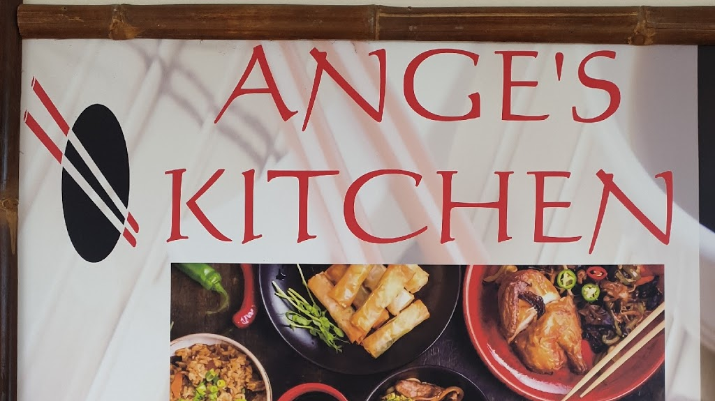 Ange's Kitchen   meal takeaway   31 Challinor St, Sadliers Crossing QLD 4305, Australia   0732817774 OR +61 7 3281 7774