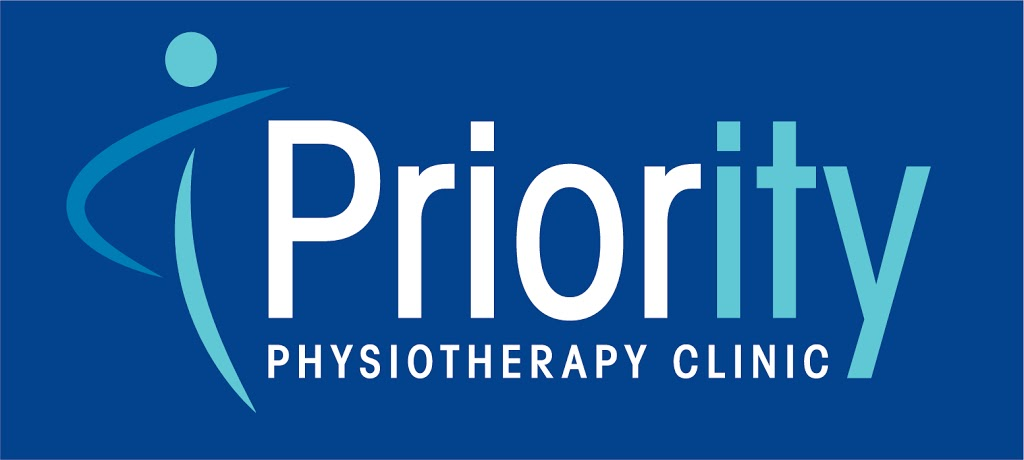 Priority Physiotherapy Clinic Pty Ltd | health | 3 Gilbert St, Berri SA 5343, Australia | 0885388755 OR +61 8 8538 8755