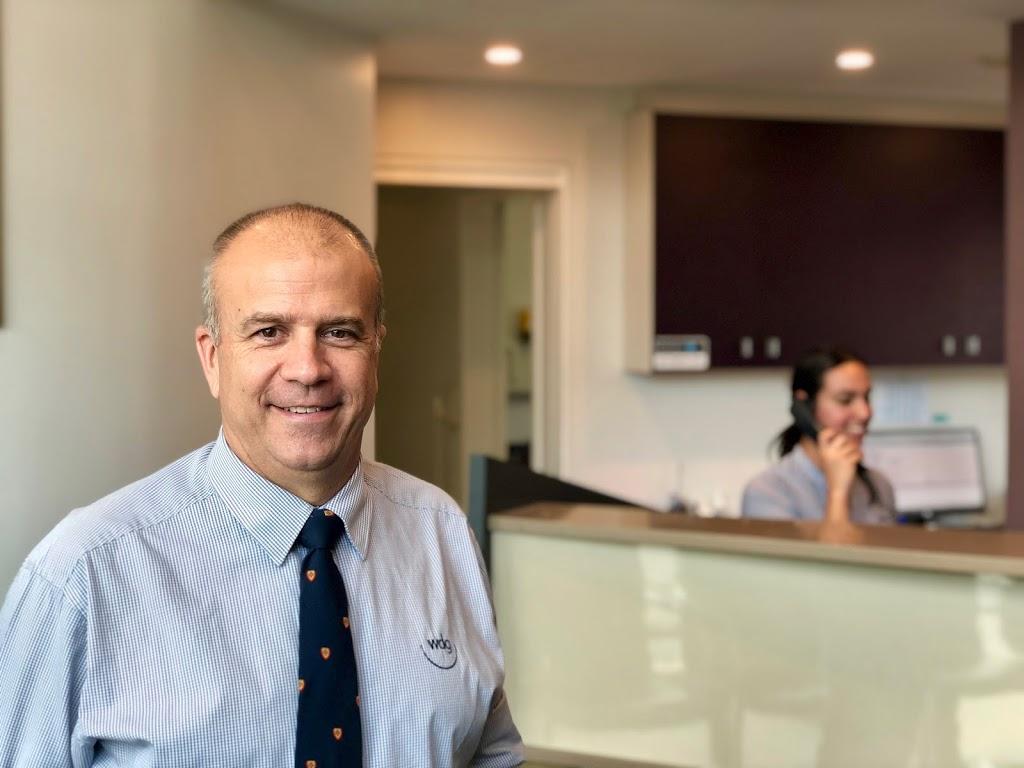 Wilston Dental Group | dentist | 73 Kedron Brook Rd, Wilston QLD 4051, Australia | 0733565352 OR +61 7 3356 5352