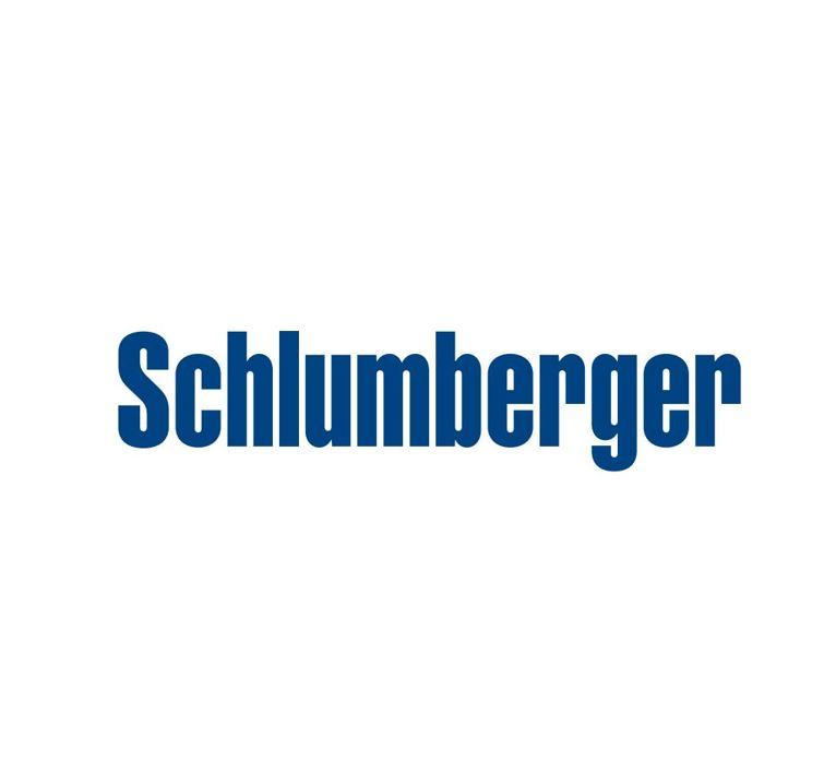 Schlumberger Australia Pty Ltd   point of interest   85 Duke St, Roma QLD 4455, Australia   0746241700 OR +61 7 4624 1700