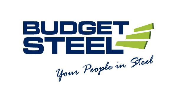 Budget Steel Gympie   point of interest   25 Dennis Little Dr, Gympie QLD 4570, Australia   0754827525 OR +61 7 5482 7525