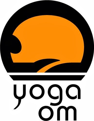 Yoga Om | gym | 3/147 Walcott St, Mount Lawley WA 6050, Australia | 0400650460 OR +61 400 650 460