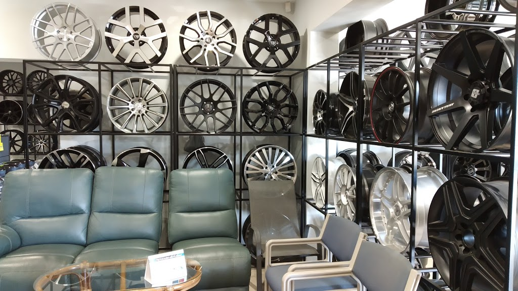 AGR Tyres | car repair | 66 Carlingford St, Sefton NSW 2162, Australia | 0297437800 OR +61 2 9743 7800