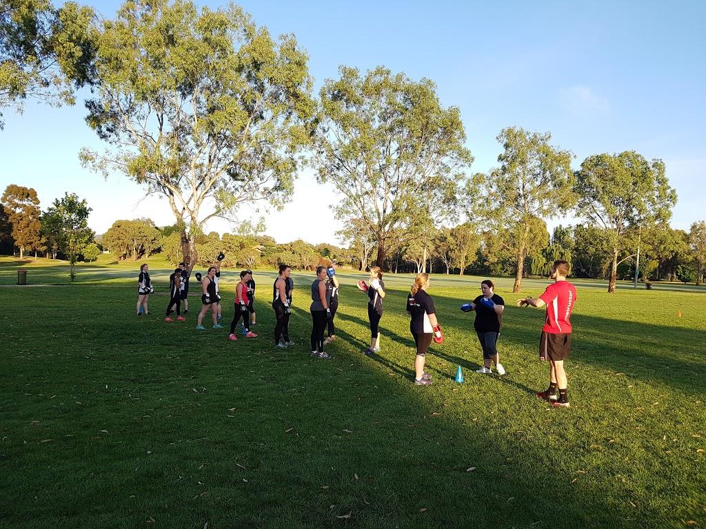 Wodonga Sports & Leisure Centre   gym   Hedgerow Ct, West Wodonga VIC 3690, Australia   0260582555 OR +61 2 6058 2555