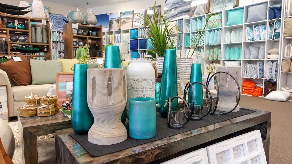 Loot Homewares Smithfield | home goods store | 2 Mount Milman Dr, Smithfield QLD 4878, Australia | 0740382061 OR +61 7 4038 2061