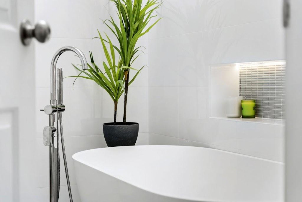 Dunn Right Plumbing & Gas Services | plumber | Pox box 6095, Malabar NSW 2036, Australia | 0432226088 OR +61 432 226 088