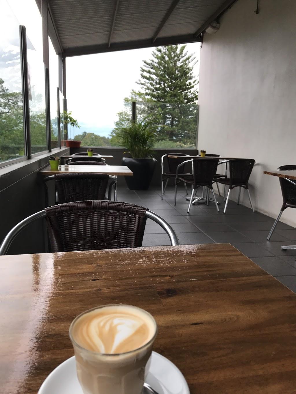 Enviro Car Wash & Cafe   car wash   266 N Rocks Rd, North Rocks NSW 2151, Australia   0298728333 OR +61 2 9872 8333