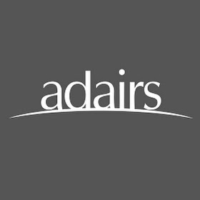 Adairs Moore Park | home goods store | Supa Centre Moore Park Shop GF.18(4A), S Dowling St &, 2A Todman Ave, Kensington NSW 2033, Australia | 0296628499 OR +61 2 9662 8499