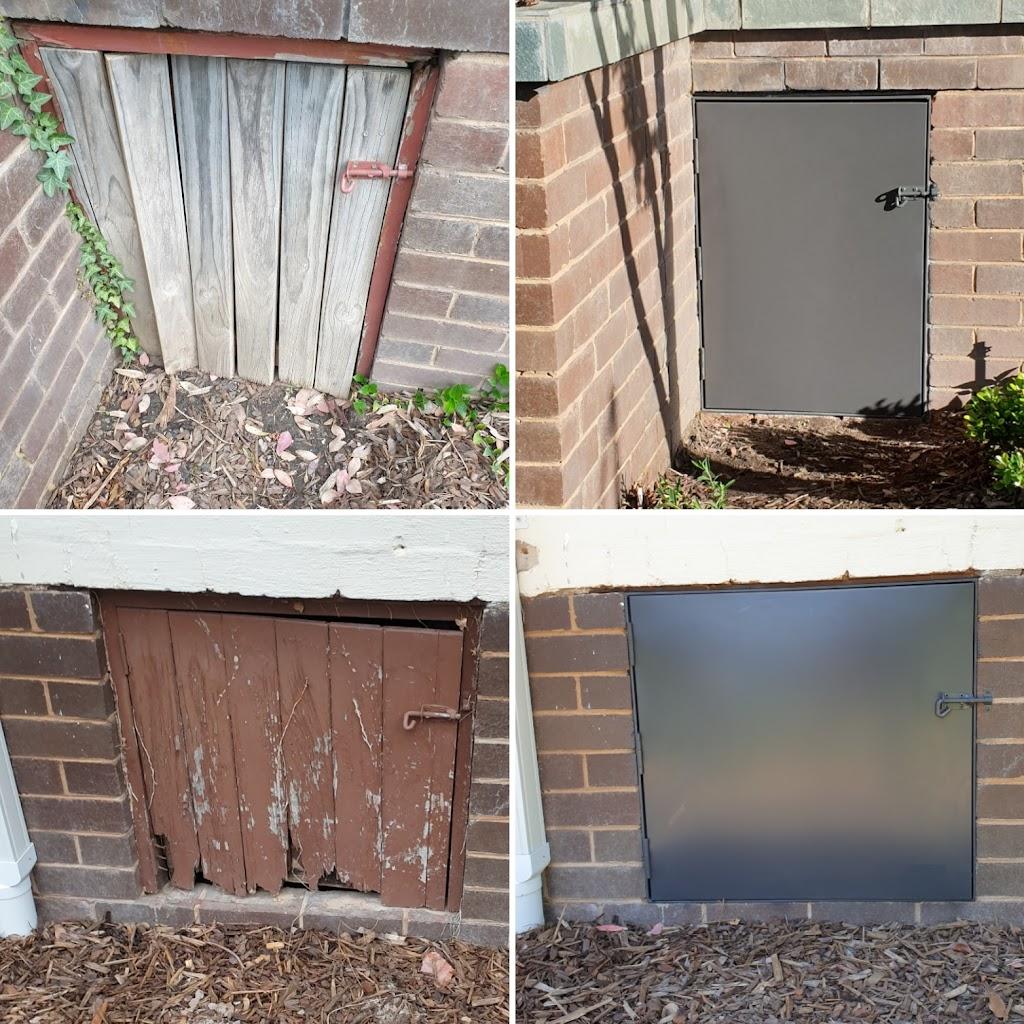 Ultimate Maintenance Group   plumber   33 Kitchener St, Hughes ACT 2605, Australia   0481206001 OR +61 481 206 001