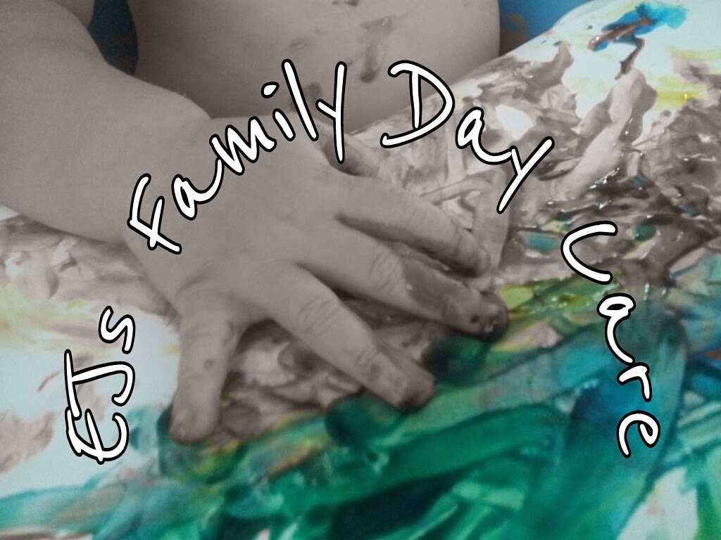 EJS Family Day Care | point of interest | 62 Mirreen Ave, Davistown NSW 2251, Australia | 0411983671 OR +61 411 983 671