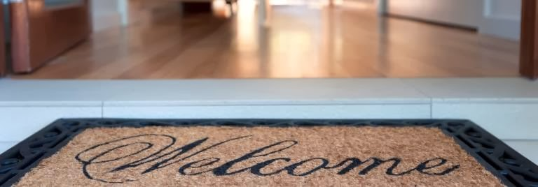 JKL Property Management | real estate agency | 29 Bingara St, Rutherford NSW 2320, Australia | 0249328286 OR +61 2 4932 8286