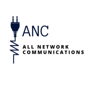 ALL Network Communications PTY Ltd.   electrician   174 Corrimal St, Wollongong NSW 2500, Australia   0242295955 OR +61 2 4229 5955