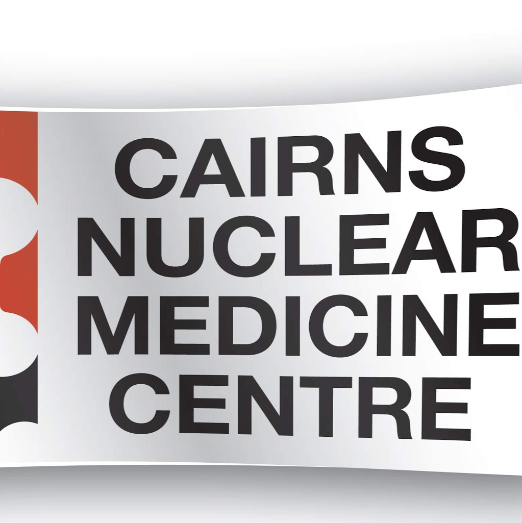 CAIRNS NUCLEAR MEDICINE CENTRE | BULK BILL | We Accept All Refer | hospital | 119 Sheridan Street (opp. Munro Martin Parklands, Cairns City QLD 4870, Australia | 0740426850 OR +61 7 4042 6850