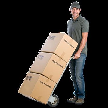 MoveJust4U | moving company | 10 Gordon St, Cranbourne VIC 3977, Australia | 0359961674 OR +61 3 5996 1674