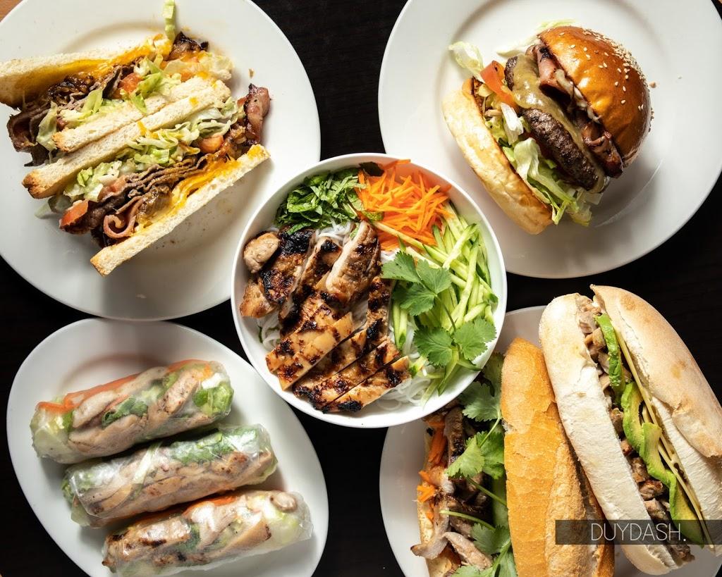 Fracesco Totino Cafe | cafe | 7 Kelly Ave, Seaton SA 5023, Australia | 0884091500 OR +61 8 8409 1500