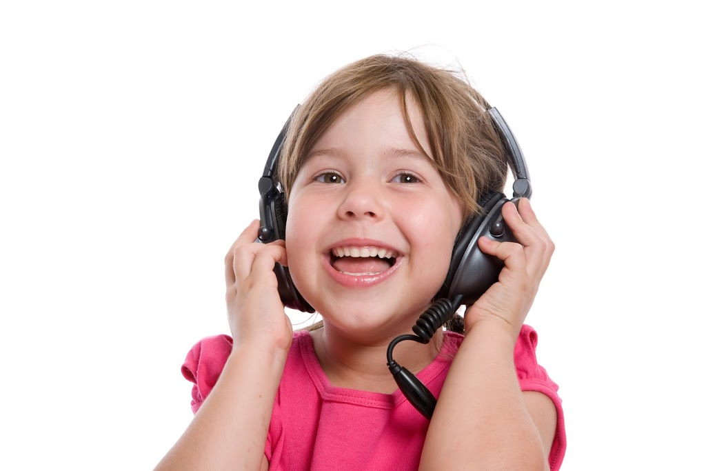 Ace Audiology - Hearing Aids & Hearing Tests - Bulleen | doctor | 29/79-109 Manningham Rd, Bulleen VIC 3105, Australia | 0398508888 OR +61 3 9850 8888