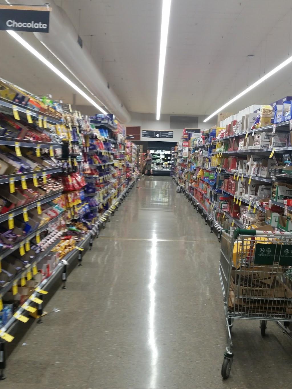 Woolworths St Helena | supermarket | 214 Aqueduct Rd, St Helena VIC 3088, Australia | 0384325265 OR +61 3 8432 5265