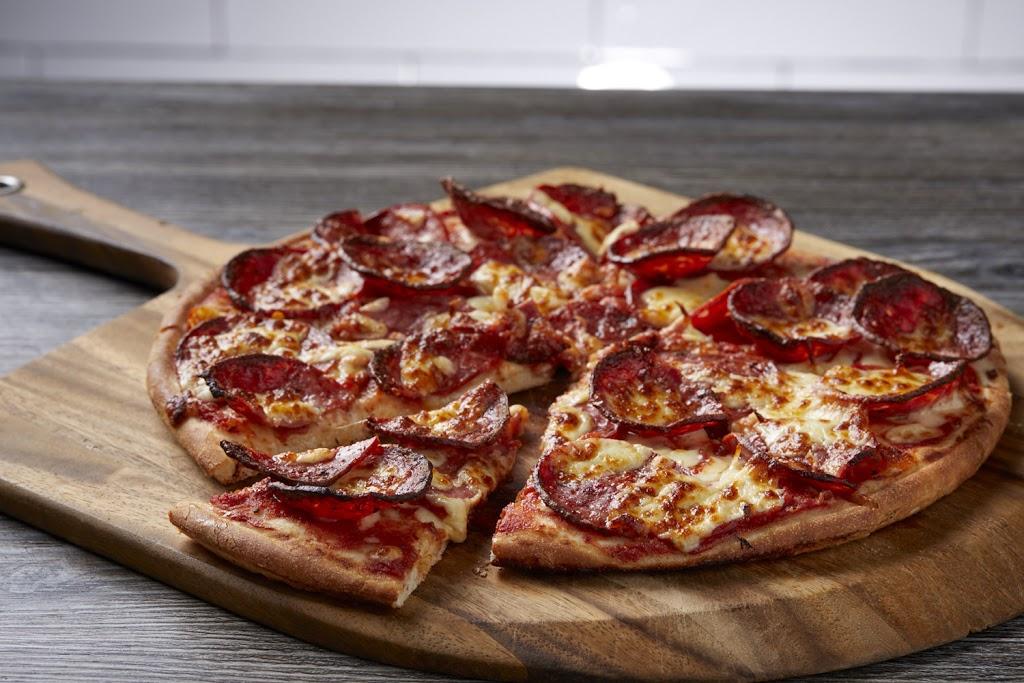 Amalfi Ballarat | meal takeaway | T13/315 Glenelg Hwy, Smythes Creek VIC 3351, Australia | 0343032222 OR +61 3 4303 2222