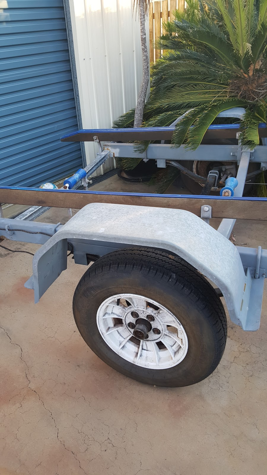 Rock Bottom Tyres and Mechanical | car repair | 3/79 Old Maryborough Rd, Pialba QLD 4655, Australia | 0741243033 OR +61 7 4124 3033
