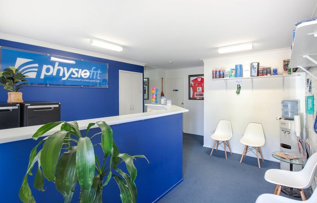 PhysioFit | physiotherapist | 2/6 Tedder Ave, Main Beach QLD 4217, Australia | 0755286000 OR +61 7 5528 6000