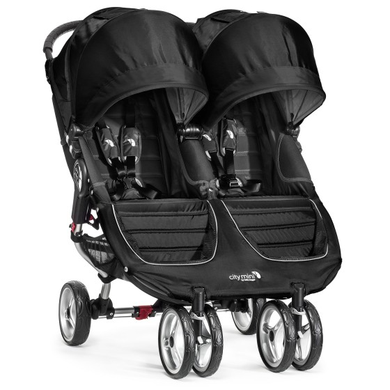 Anything Baby Canterbury - Baby Equipment, Pram & Car Seat Hire  | clothing store | 196 Prospect Hill Rd, Canterbury VIC 3126, Australia | 0425875951 OR +61 425 875 951