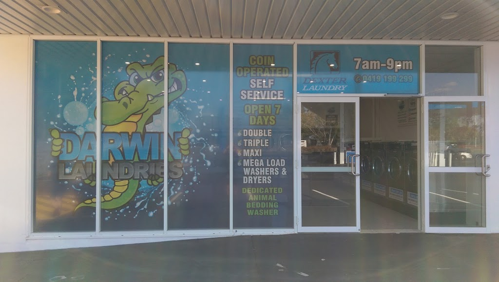 United (Pie Face) | gas station | 209 Stuart Hwy, Parap NT 0820, Australia | 0879700725 OR +61 8 7970 0725