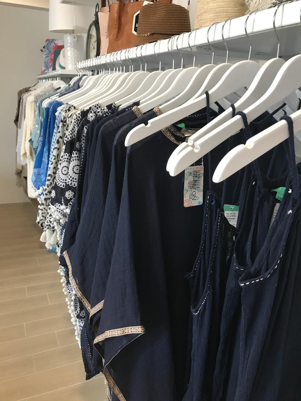 Elysian Home & Fashion | clothing store | 58 Brooke Ave, Southport QLD 4215, Australia
