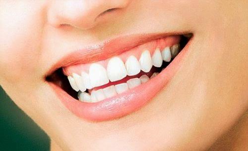 Nenis Renmark Dental Centre | dentist | 131 Ral Ral Ave, Renmark SA 5341, Australia | 0885866651 OR +61 8 8586 6651
