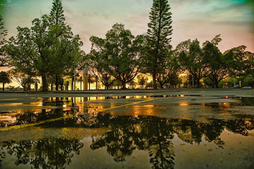 Terrace Road Cpp | parking | Perth WA 6000, Australia