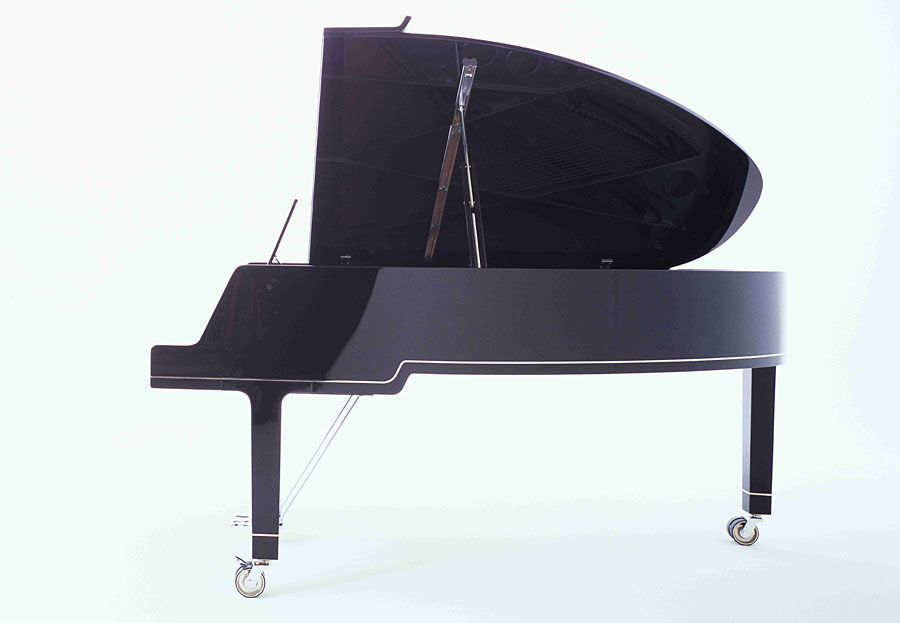 Australia Piano World | electronics store | 1/200 Princes Hwy, Dandenong VIC 3175, Australia | 0387743388 OR +61 3 8774 3388