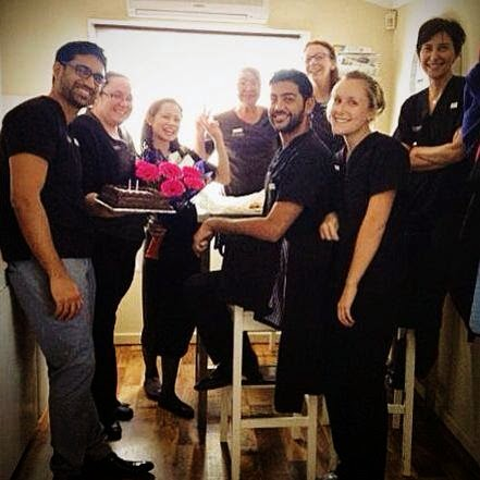 Strand Dental Centre (My Perth Dentist) | dentist | 130 Walter Rd W, Bedford WA 6052, Australia | 0892766900 OR +61 8 9276 6900