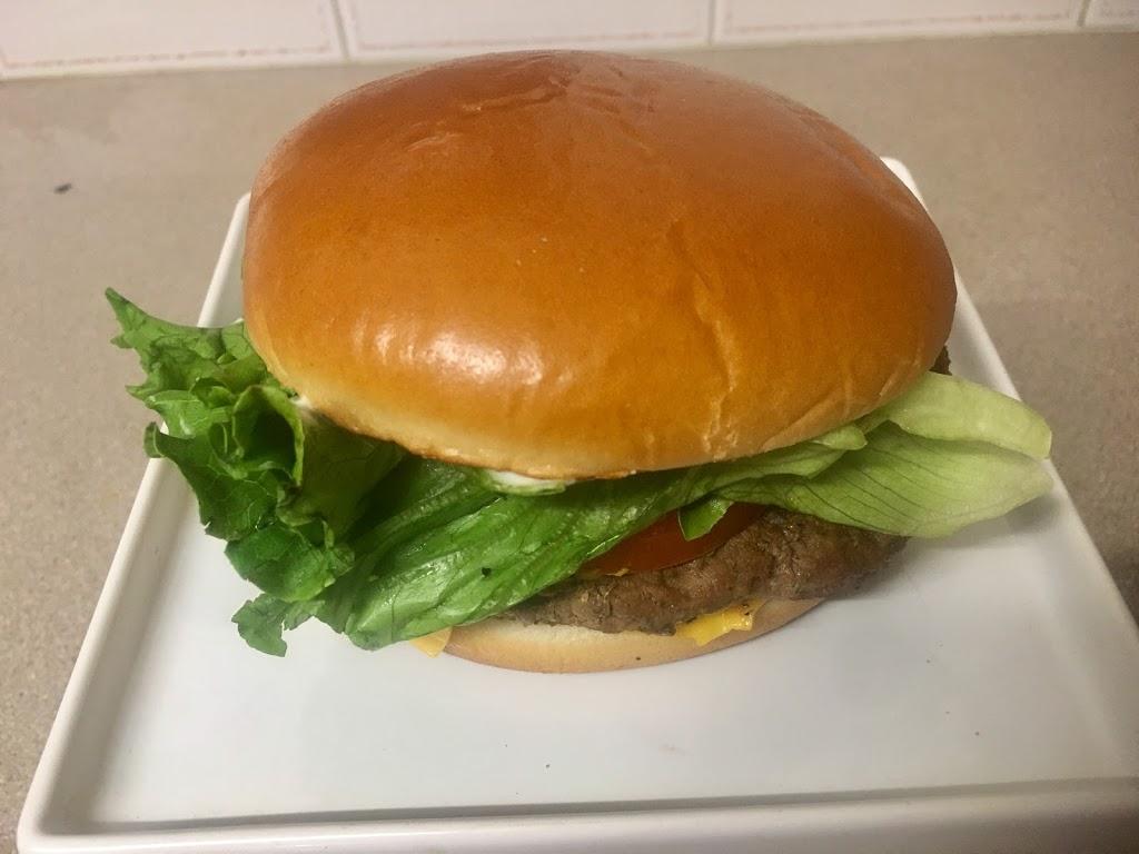 McDonalds Aitkenvale | cafe | 66-70 Alfred St, Aitkenvale QLD 4814, Australia | 0747252544 OR +61 7 4725 2544