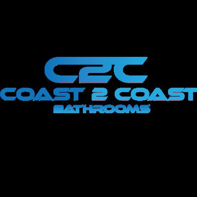 Coast2Coast Bathrooms | home goods store | 9 Edinboro St, Mount Hawthorn WA 6016, Australia | 0432271864 OR +61 432 271 864